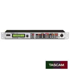 Tascam Vocal Processor TA-1VP_1