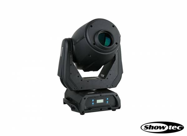 Showtec LED Movinghead INDIGO 5500_1