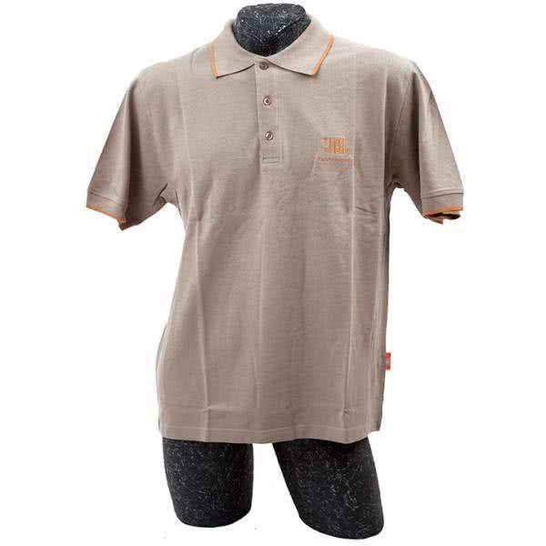 JBL Polo-Shirt - Large_1