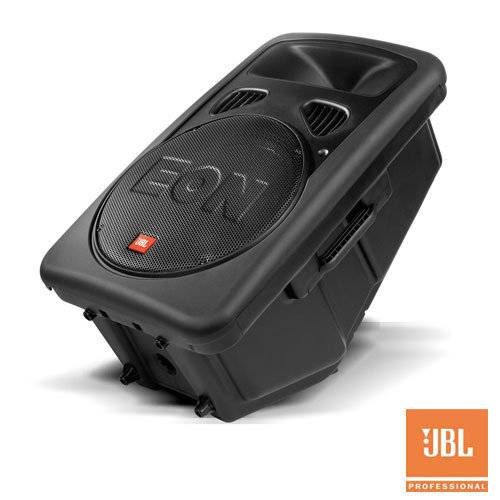 JBL EON 15 G2 activ   Recordcase.de