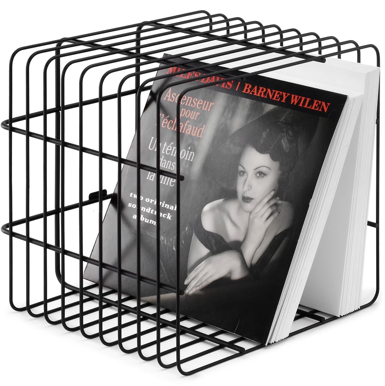 zomo vs rack cube dj meubles pour 12 vinyl meubles dj pour cd et vinyl meubles pour dj. Black Bedroom Furniture Sets. Home Design Ideas
