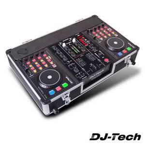 DJ-Tech Station de Travail Hybrid 303_1