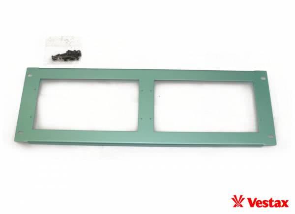Vestax Rackmount Kit RK-19 for Vestax DDG-X2 and DGE-X2_1