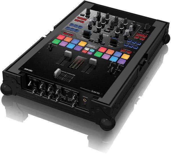 Zomo S9 NSE - Flightcase Pioneeer DJM-S9_1
