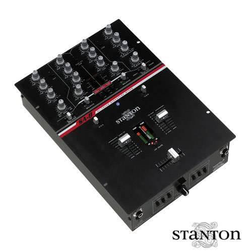 Stanton SA-8_1