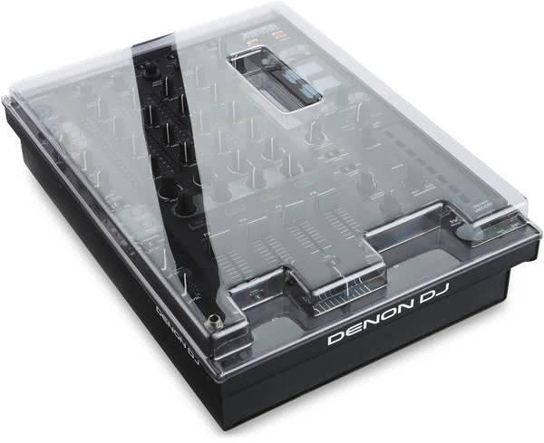 Decksaver Denon X1800 Prime_1