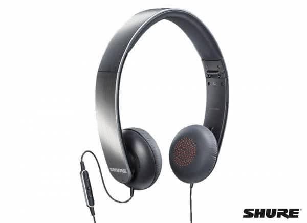 Shure SRH145M+-E_1