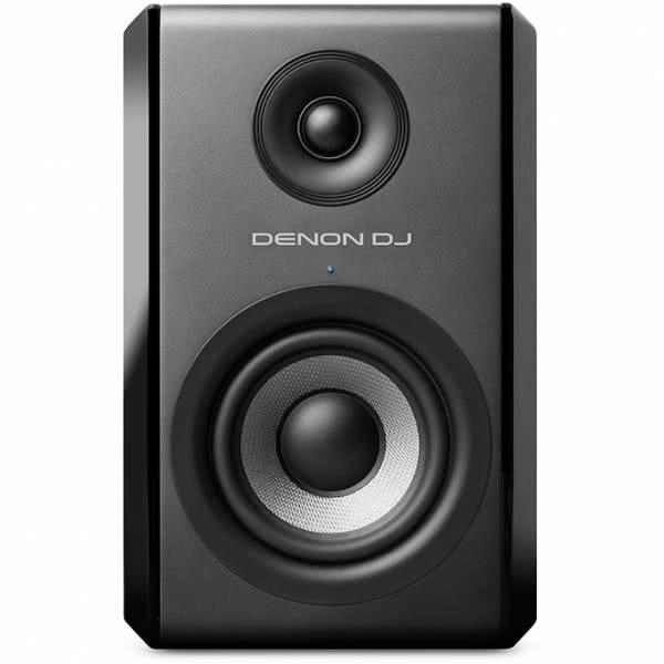 Denon DJ SM50_1