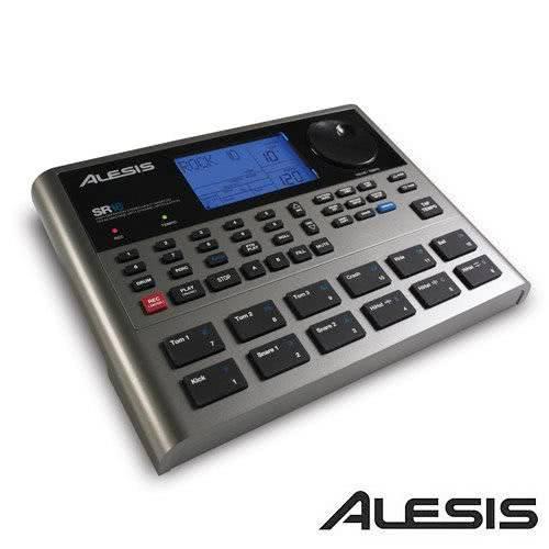 Alesis Percussion SR-18_1