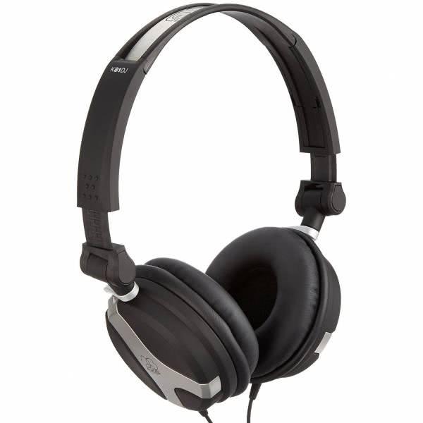 AKG K81 DJ_1