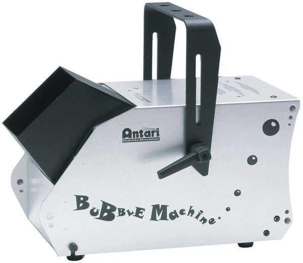 Antari B-100_1