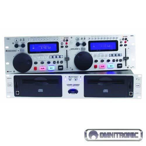Omnitronic CMP-3000_1