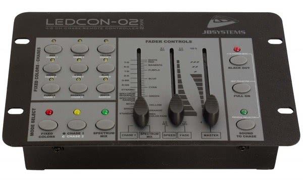 JB-Systems Ledcon-02 Mk2_1
