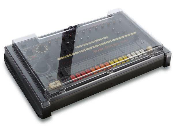 Decksaver Roland TR-808_1