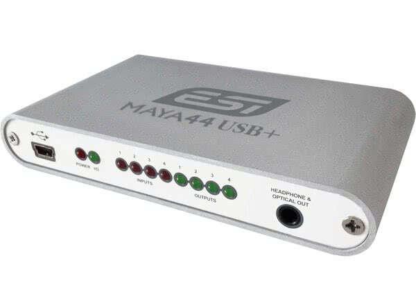 ESI Maya44 USB+_1