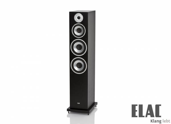 Elac FS 58.2 noir decor_1
