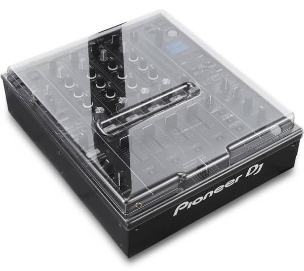 Decksaver Pioneer DJM-900 NXS2_1