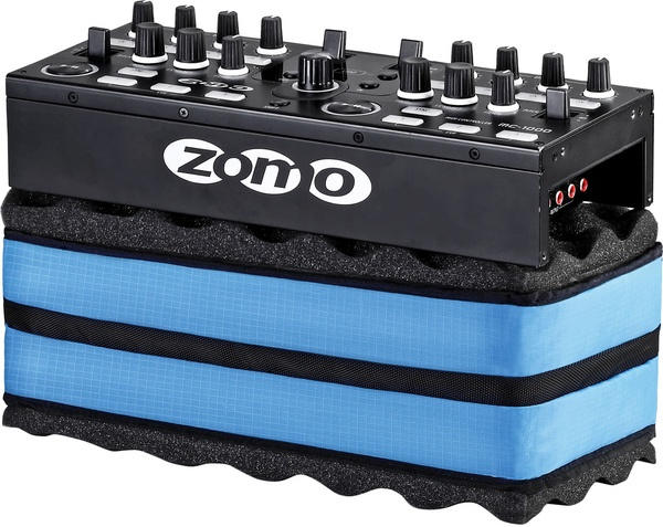 Zomo MC-1000 Sleeve_1
