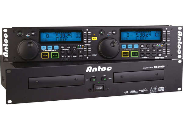 Antoc AN-D4000_1