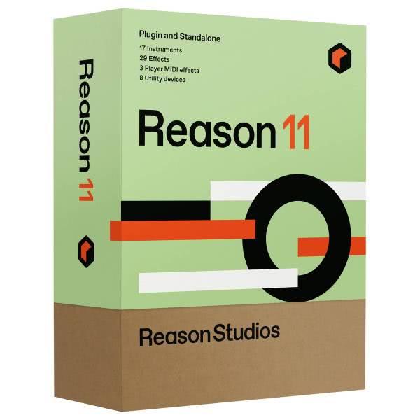 Reason 11_1