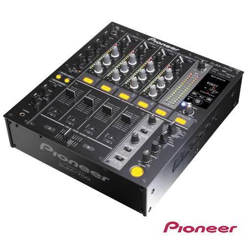Pioneer DJM-700_1
