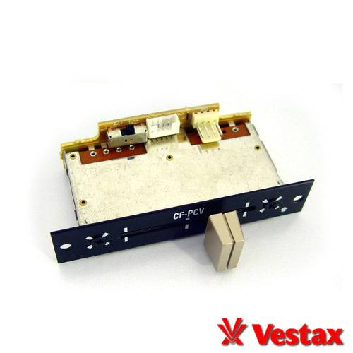 Vestax PCV-Crossfader PMC 06 Pro A_1