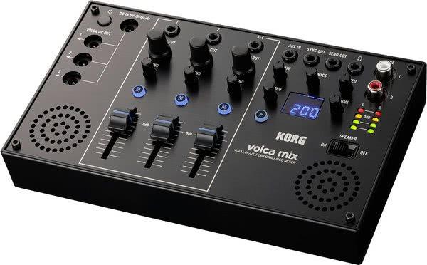 Korg-Volca-Mix-15a781638cadf6