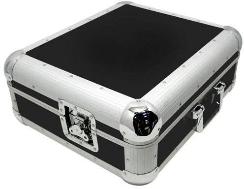 Zomo SL-12 XT Turntablecase für Technics Plattenspieler