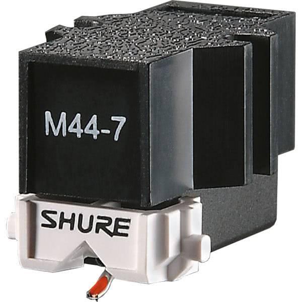 Shure M44-7_1