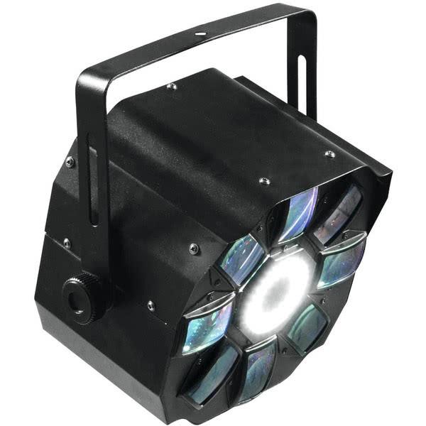 Eurolite LED FE-900 Hybrid_1