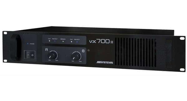 JB-Systems VX700 II_1