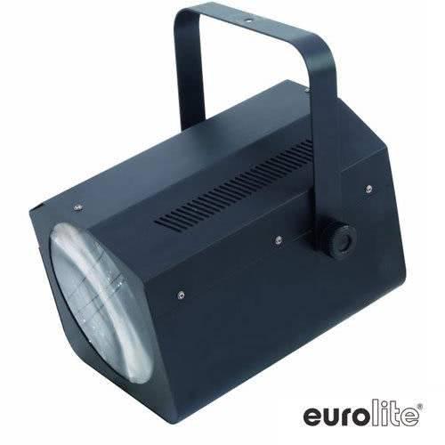 Eurolite LED-Moonflower FX-250 RGBW DMX_1