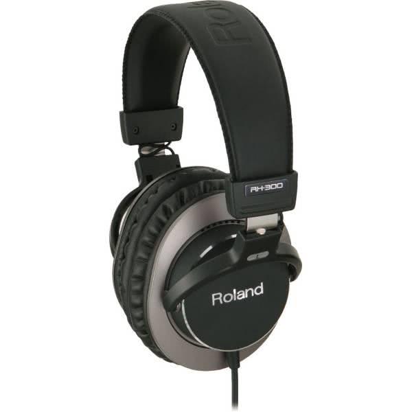 Roland RH-300_1