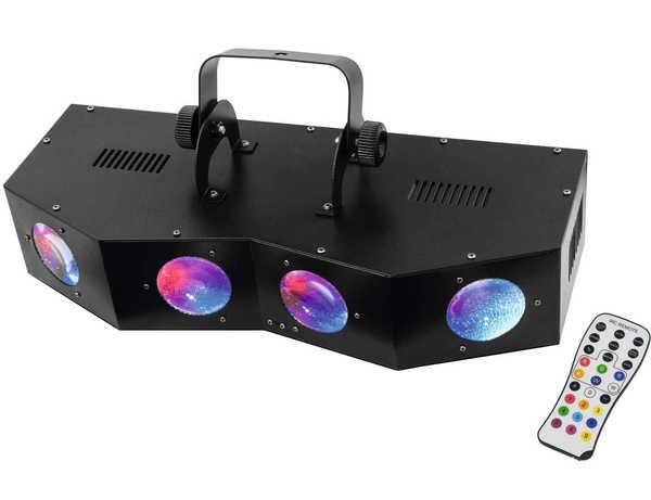 Eurolite LED SCY-400_1