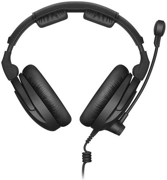 Sennheiser HMD 300 XQ-2 1 ce6e620e0833