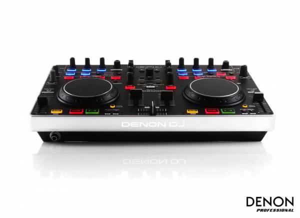 Denon DN-MC2000_1