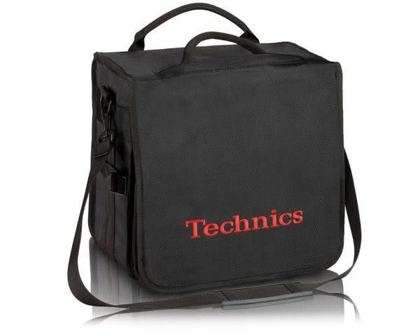 Technics BackBag_1