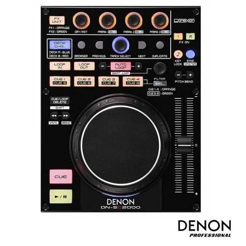 Denon DN-SC2000_1