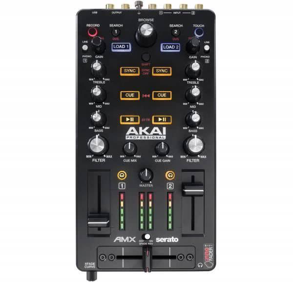 Akai AMX_1