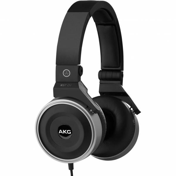AKG K67 DJ_1