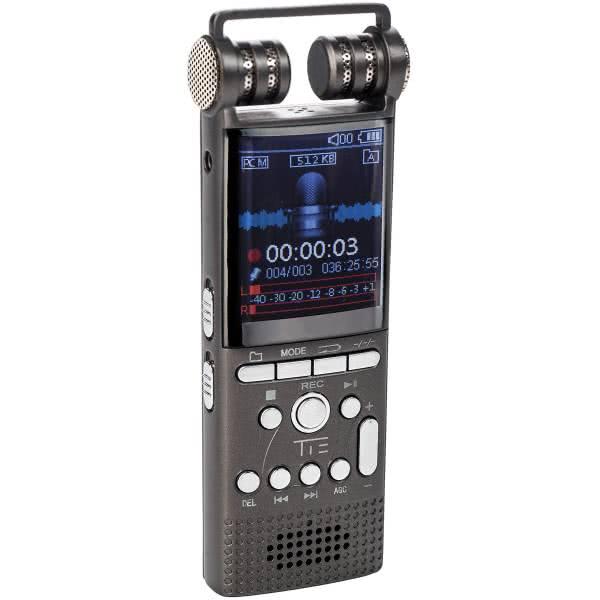 TIE Audio Mobile Digital Recorder_1