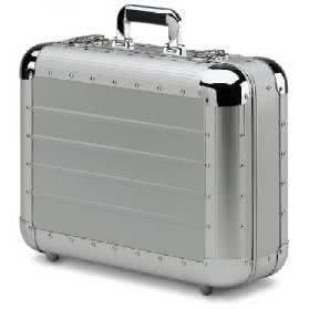 Amabilia CD-Case Soft Standard_1