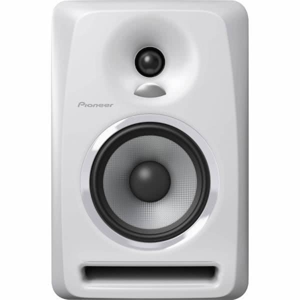 Pioneer DJ S-DJ50X_1