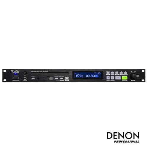 Denon DN-C640_1