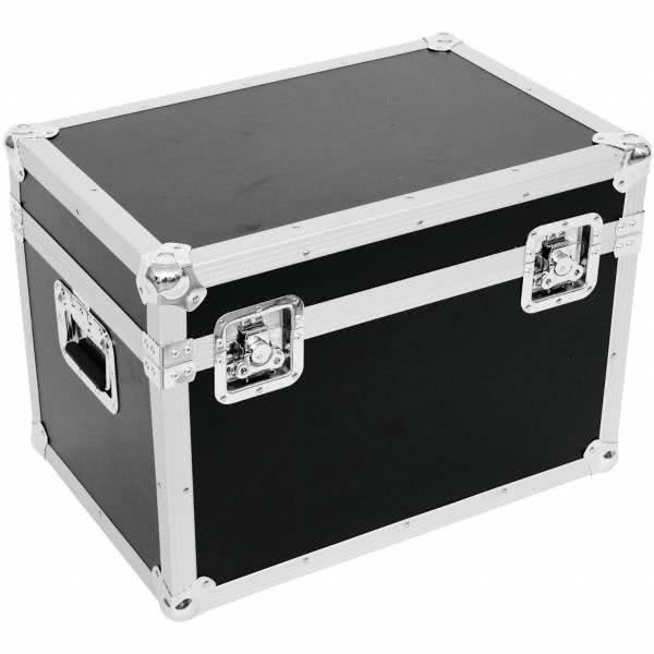 Omnitronic Universal-Transport-Case_1