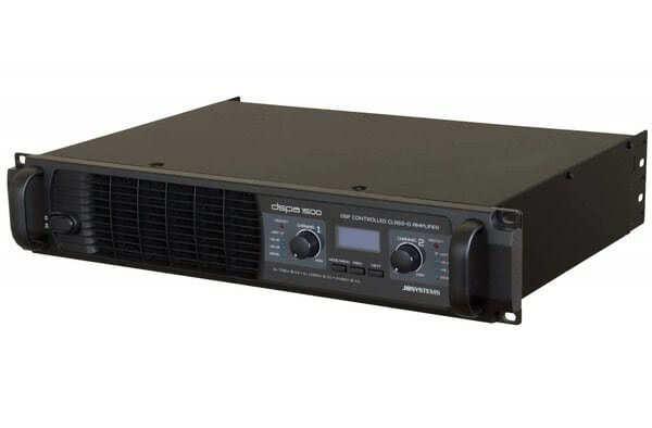 JB-Systems DSPA-1500_1
