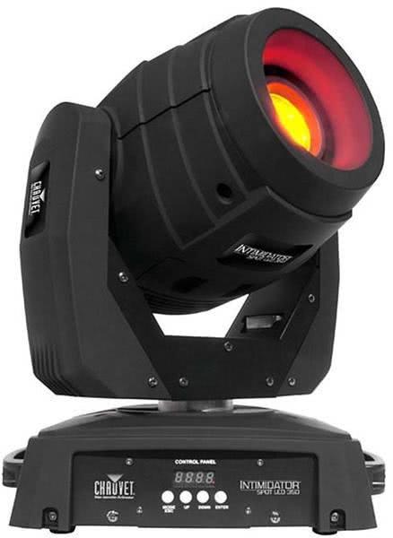 Chauvet Intimidator Spot LED 350_1