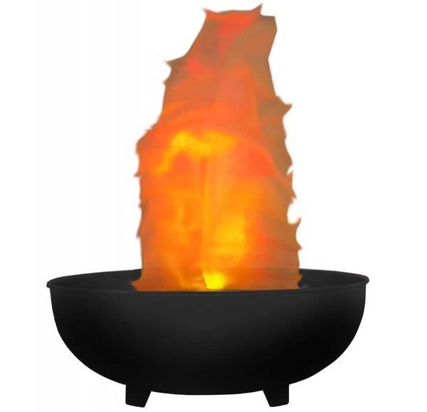 JB-Systems LED Virtual Flame_1
