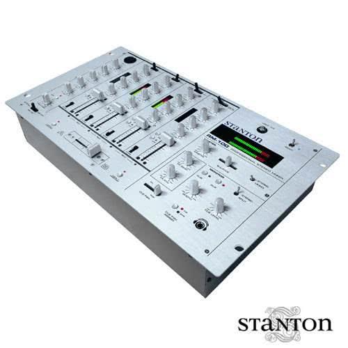 Stanton RM-100_1