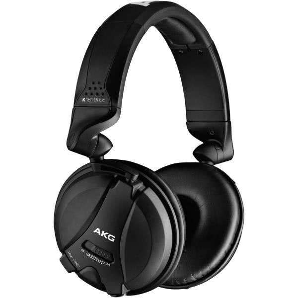 AKG K181 DJ UE_1